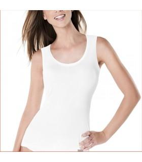Camiseta Termaltech Tirante Mujer, Mod.P4710 Princesa
