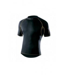 Camiseta Thermal hombre m/c , UNNO