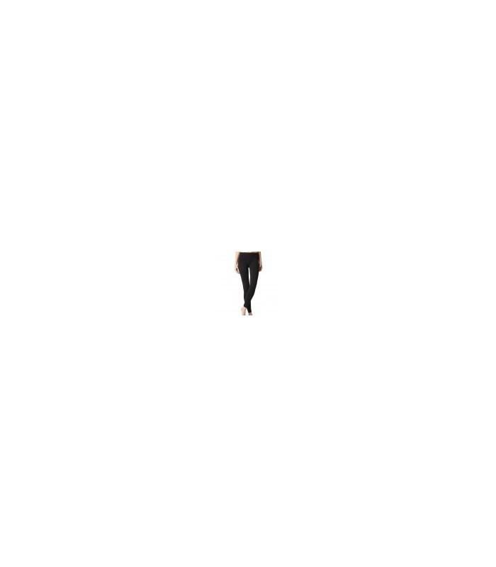 Legging sra. Mod. 4711, Lara