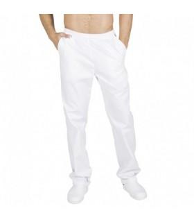 Pantalón Sanitario Unisex Mod. 772,  GARYS
