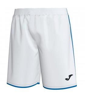 Pantalón Corto Mod. LIGA, Joma