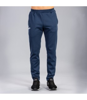 Pantalón chándal modelo. Cleo II, Joma