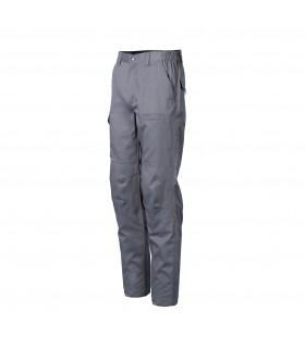 Pantalón Trabajo Multibolsillos Mod. Arce, Garys