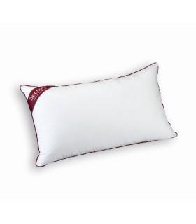 Almohada de fibra Mod. Fibraplus, Belnou