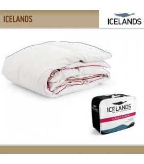 Edredón Nórdico Clásico Plumón - ICELANDS